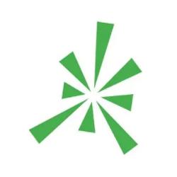 ThinkorSwim Trading Platform Icon