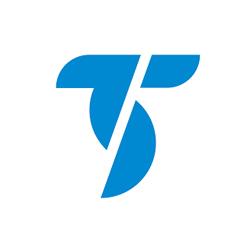 Tradestation Trading Journal