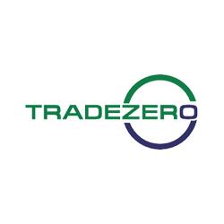 Tradezero Trading Journal